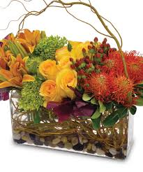 majestic fall fresh fall floral arrangements diego delivery