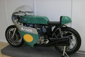 benelli motorcycle benelli classic motorcycles classic motorbikes