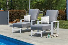 Patio Furniture Loungers Deep Seating Patio Furniture Usa Outdoor Furniture