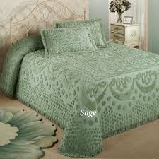 types of bedspreads designs ideas and decors
