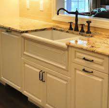 White Undermount Kitchen Sink White Porcelain Undermount Kitchen Sinks With Double White Sink