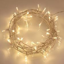 top best 5 cheap battery powered christmas lights for sale 2016