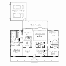 plantation style home plans 46 photos of plantation style house plans house floor plans