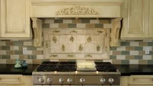 ceramic tile patterns for kitchen backsplash ceramic tile patterns for kitchen backsplash