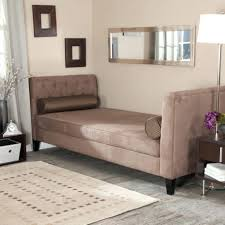 chaise image of master chaise daybed in living room lounge sofa