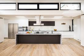 2017 Excellence In Kitchen Design Urban Kitchen Design Aloin Info Aloin Info