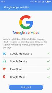 apk installer apk apps installer apk flyme official forum
