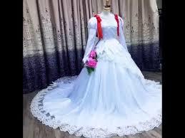 wedding dress anime fm anime cardcaptor kinomoto wedding dress