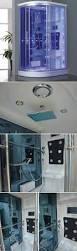hs sr010 hydromassage shower cabin japan sex steam bath personal hs sr010 hydromassage shower cabin japan sex steam bath personal steam cabinet