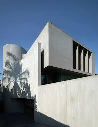 residential architects u0026 interior designers melbourne u0026 sydney