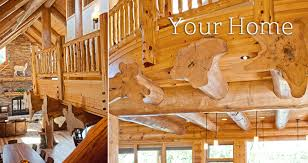 a frame home interiors log homes log home floor plans timber frame homes timber frame