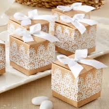 wedding cake boxes for guests wedding cake boxes our favourite designs