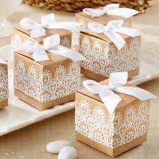wedding cake boxes wedding cake boxes europe tripsleep co