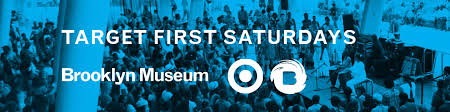 black friday 2017 hours target brooklyn museum target first saturday best of the borough