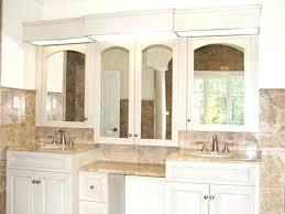 sink bathroom decorating ideas bathroom vanity decorating ideas easywash club