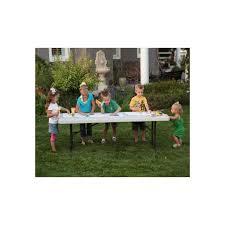 Lifetime 6 Folding Table Attractive Lifetime 6 Foot Folding Table Lifetime 6 Foot