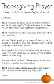 fred meyer thanksgiving new catholic thanksgiving prayer best christmas ideas