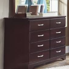 Bedroom Dresser Bedroom Dresser Wayfair