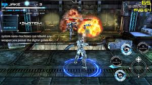 game mod apk hd implosion game rpg 3d hd action apk data mod 1 1gb new baru game