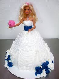 barbie wedding cake making games barbie chocolate cake game