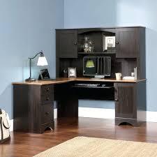 Corner Laptop Desks For Home Glass Corner Computer Desks For Home Glass Corner Desk Wood Metal