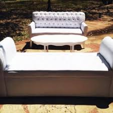 Outdoor Furniture San Antonio The Lounge Concept 28 Photos Party U0026 Event Planning 110