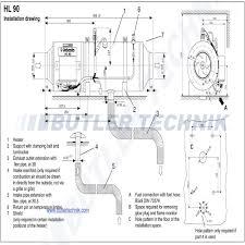 webasto hl90 heater 24v 9 0kw air heater 38622a