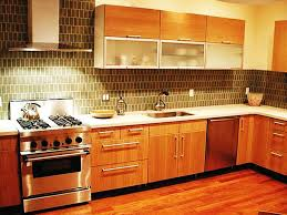 100 installing tile backsplash kitchen kitchen 50 kitchen