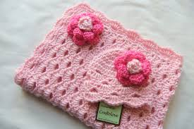 baby girl crochet baby girl shower gift set baby girl blanket crochet baby