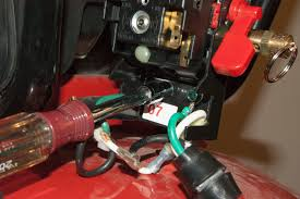 craftsman air compressor wiring diagram dolgular com
