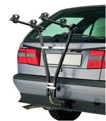 porta bici x auto portabici per barre portatutto 8978 cruising portabici per