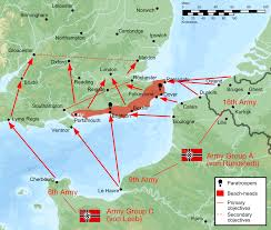 Dover England Map by 42 Maps That Explain World War Ii Ramsgate F C Paratrooper And