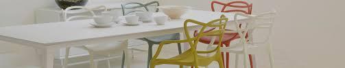 Kartell Armchair Kartell Chairs Iconic Italian Design Heal U0027s