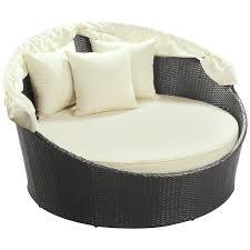home depot patio furniture sets sets fresh home depot patio furniture patio chair cushions as