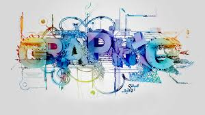 graphik design how graphic designing course help you to get a ansuman