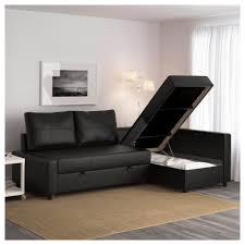 uncategorized tolles corner sofa lounge lola sofa modular sofa