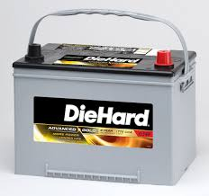 lexus rx300 battery replacement diehard gold agm automotive battery group size ep 34r price