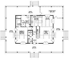 country 2 story house plans vdomisad info vdomisad info