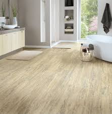 armstrong s cushionstep vinyl flooring features a thicker