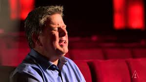 How Do Blind People See How Do You Watch A Movie If You Can U0027t See Blind People Answer Cnet