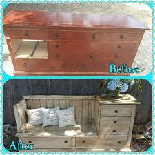 Benches For Entryways The Best 30 Diy Entryway Bench Projects Shabby Chic Decor