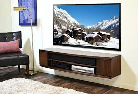 tv stand contemporary tv stands tv stands tempered glass tv 7964