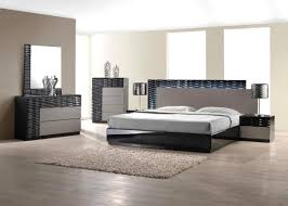 High Gloss Bedroom Furniture Fanciful High Gloss Bedroom Furniture Image Cool Grey High Gloss