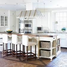 raised kitchen island kitchen island raised breakfast bar design ideas