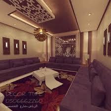 152 best work deco inspiration 152 best home decor images on house design home decor