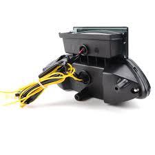 amazon com astra depot smoke integrated led brake tail light turn