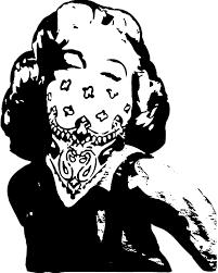 free halloween stencil free halloween stencil overnight prints blog clip art library