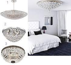 Bedroom Chandeliers Ideas Unique Black Chandelier For Bedroom Best 25 Bedroom