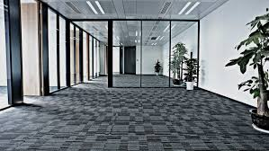 100 floor and decor ga 100 floor and decor morrow ga drury