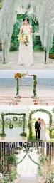 50 beautiful wedding arch decoration ideas lily infusion